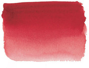 Sennelier Watercolour - Crimson Lake S3
