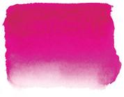 Sennelier Watercolour - Opera Rose S2