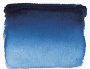 Sennelier Watercolour - Indanthrene Blue S3