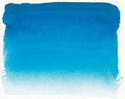 Sennelier Watercolour - Cinereous Blue S1