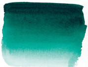 Sennelier Watercolour - Phthalo Green Deep S1