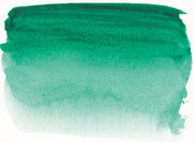 Sennelier Watercolour - Viridian Green S3