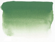 Sennelier Watercolour - Chromium Oxide Green S3