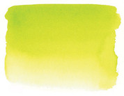 Sennelier Watercolour - Bright Yellow Green S2