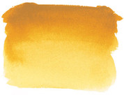 Sennelier Watercolour - Light Yellow Ochre S1