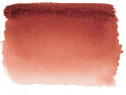 Sennelier Watercolour - Permanent Alizarin Crimson Deep S2