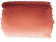 Sennelier Watercolour - Permanent Alizarin Crimson Deep S2