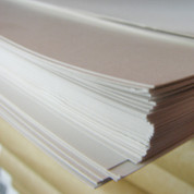 Heritage Drawing Paper - 200gsm