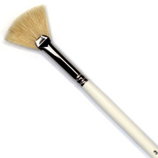 Atlantis - 42287 Hog Fan Brush