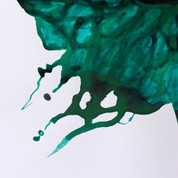 W&N Drawing Ink - Viridian
