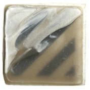 Golden - Fine Pumice Gel