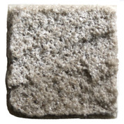 Golden - Coarse Pumice Gel