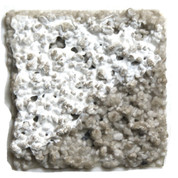 Golden - Extra Coarse Pumice Gel