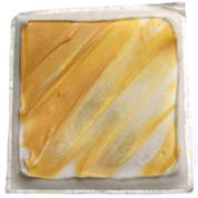 Golden - Molding Paste