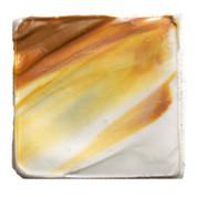 Golden - Hard Molding Paste