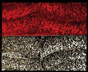 Liquitex - Black Lava
