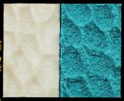 Liquitex - Resin Sand