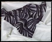 Liquitex - Fabric Medium
