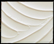 Liquitex - Modelling Paste