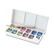 W&N Cotman Watercolour - Sketchers' Pocket Box