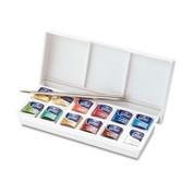 W&N Cotman Watercolour - Sketchers' Pocket Box