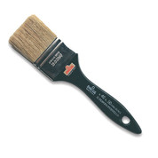 Omega - S40 Lily Varnish Brush