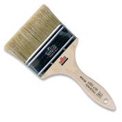 Omega - S1031 Spalter Lily Varnish Brush