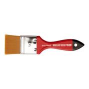 Da Vinci - 5080 Cosmotop Mottler Brush