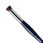 Da Vinci - 132 Pony Hair Pastel Brush
