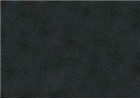 Sennelier Soft Pastels - Indigo 134