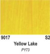 Atlantis Artist Oils - Yellow Lake S2