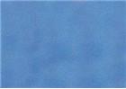 Sennelier Soft Pastels - Cobalt Blue 353