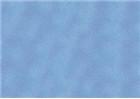 Sennelier Soft Pastels - Cobalt Blue 355