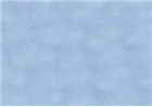 Sennelier Soft Pastels - Cobalt Blue 357