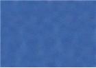 Sennelier Soft Pastels - Ultramarine Deep 388