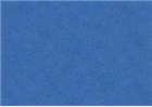 Sennelier Soft Pastels - Ultramarine Deep 389