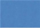Sennelier Soft Pastels - Ultramarine Deep 390