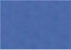Sennelier Soft Pastels - Sapphire Blue 622