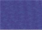 Sennelier Soft Pastels - Blue Violet 331