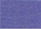 Sennelier Soft Pastels - Blue Violet 332