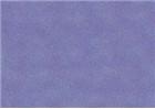 Sennelier Soft Pastels - Blue Violet 333