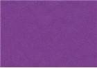 Sennelier Soft Pastels - Cobalt Violet 363