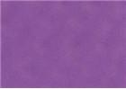 Sennelier Soft Pastels - Cobalt Violet 364