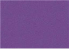 Sennelier Soft Pastels - Purple Blue 282
