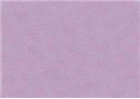 Sennelier Soft Pastels - Purple Blue 284