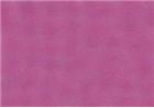 Sennelier Soft Pastels - Madder Violet 311