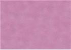 Sennelier Soft Pastels - Madder Violet 313