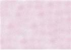 Sennelier Soft Pastels - Madder Violet 315