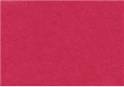 Sennelier Soft Pastels - Magenta Violet 940