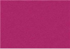 Sennelier Soft Pastels - Purple Violet 323